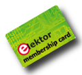 Green-card memberchip
